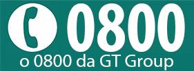 0800 da GT Group