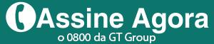 Assine Agora o 0800 da GT Group