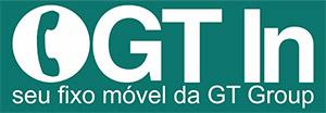 GT IN